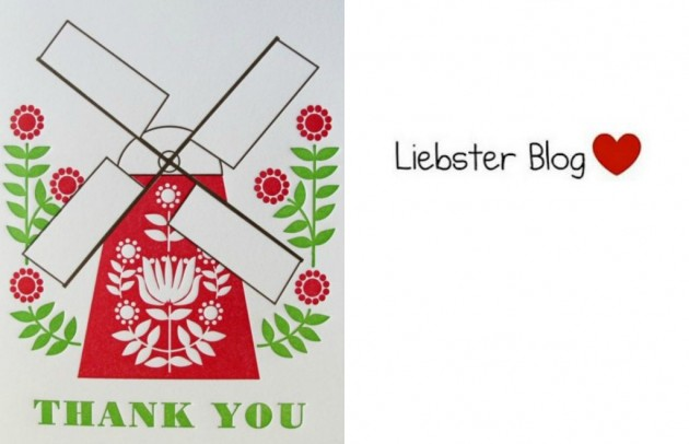 liebster blog award thank you heather from canal notes
