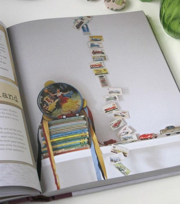 Nursery & Kids Room Interior Design Blog | Childrens Bedroom Design ...