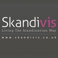 Skandivis