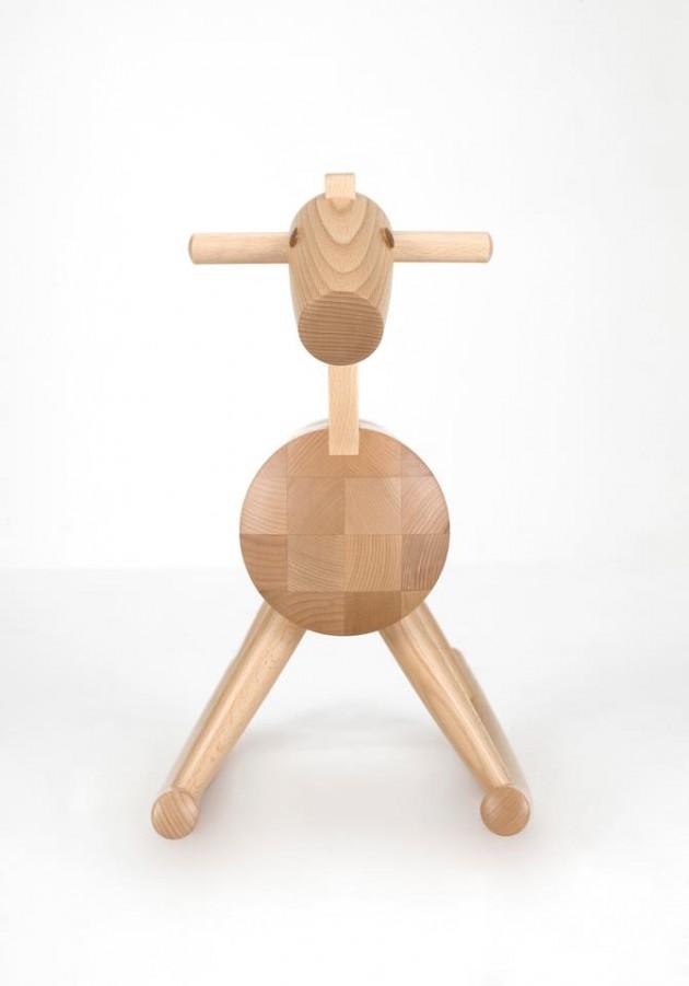 mokuba-rocking-horse- O&M-design-kruger