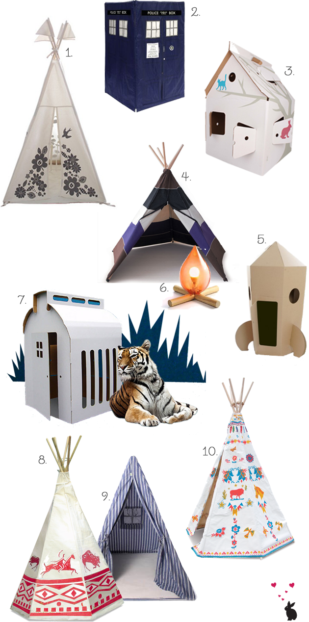 wigwam-play-tent-teepee-round-up