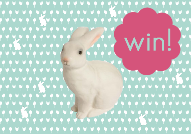 win-a-bunny-lamp-giveaway