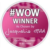#WOW Award