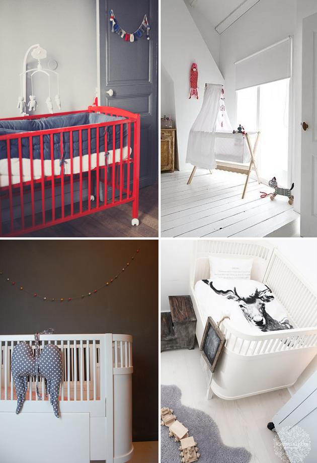 designing-a-nursery