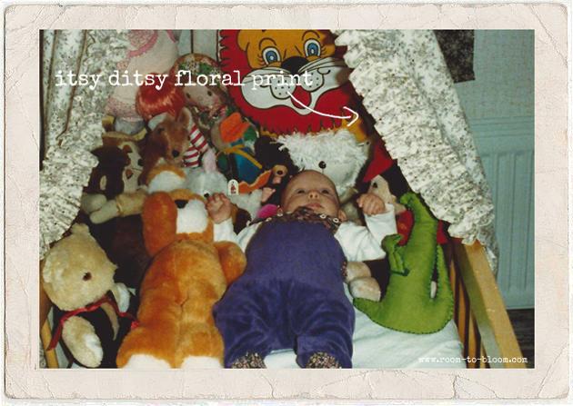 baby room ester de oude speelkamer 2
