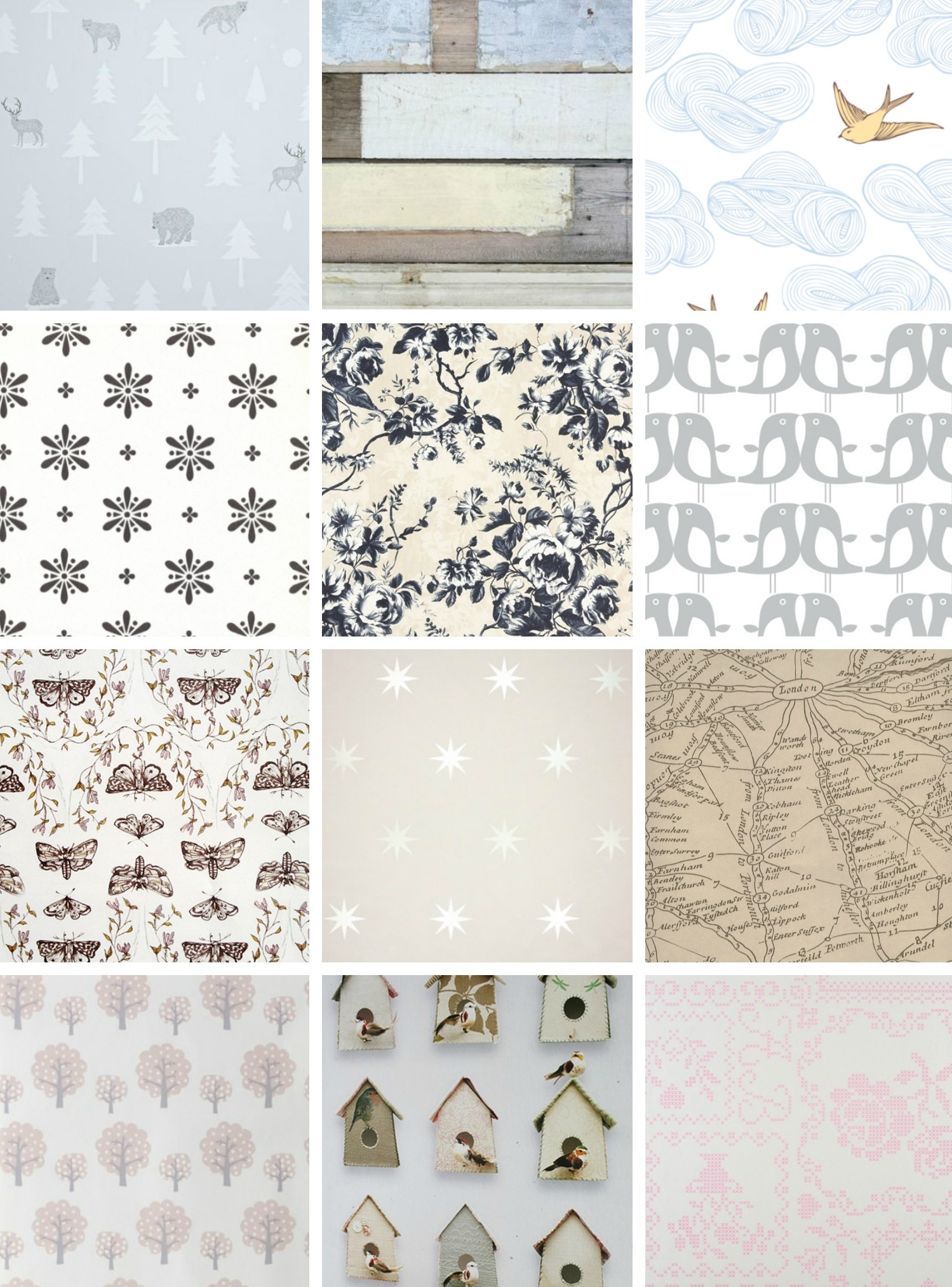 baby room wallpaper images amp pictures becuo