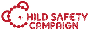 child safety campaign