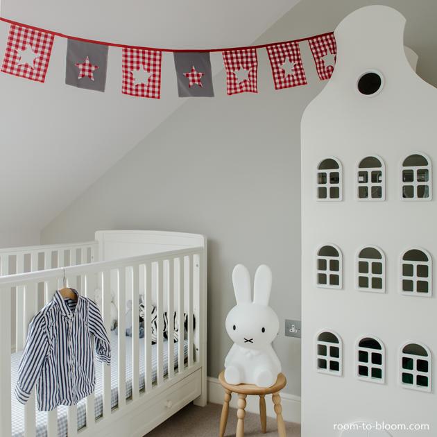 Tobias' grey nursery 1