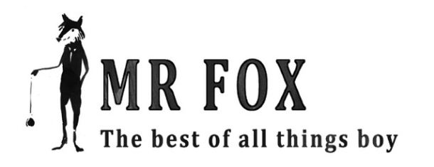 mr fox magazine the best of all things boy