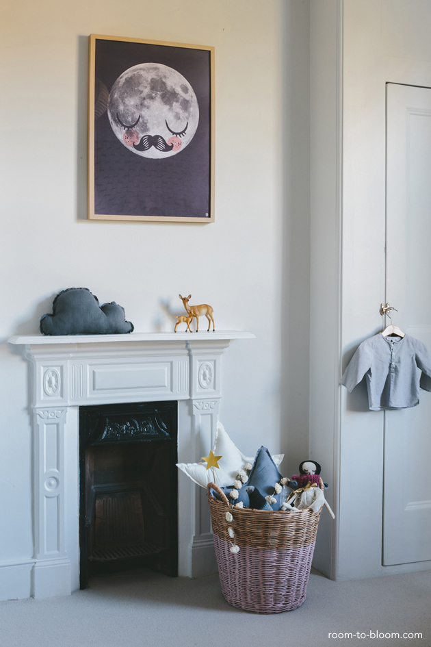 phoebe's grey nursery 4
