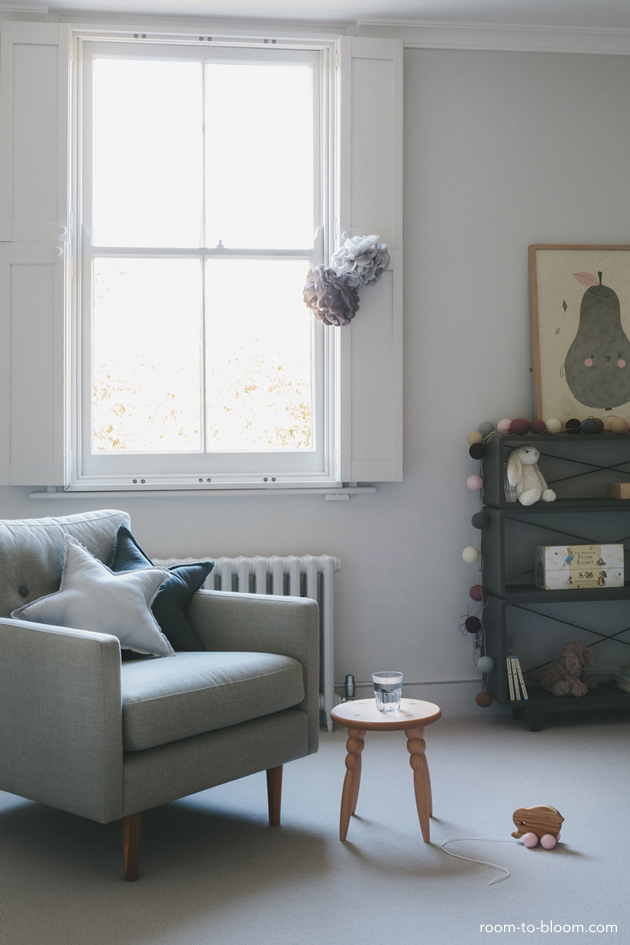 phoebe's grey nursery 5
