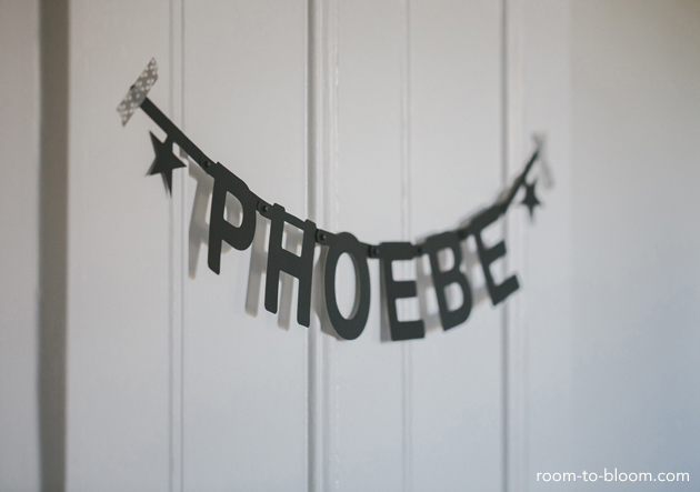 phoebe's grey nursery 7