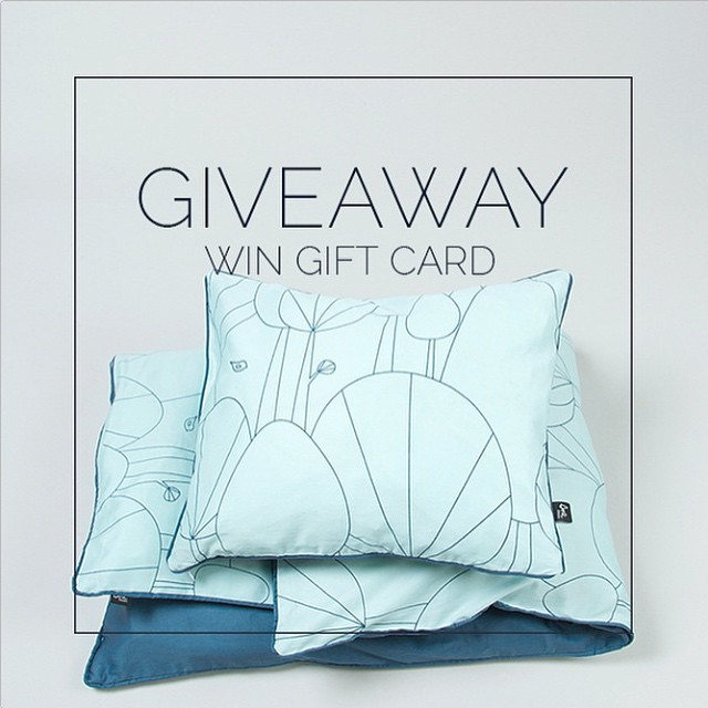 Amazing GIVEAWAY starting on my blog today: win a €100 gift card to spend at gorgeous Norwegian kids' decor brand Sne Design! @snedesign #giveaway #win (Details on my blog via link in profile.)