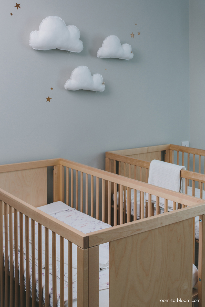 gender neutral nursery twins 3