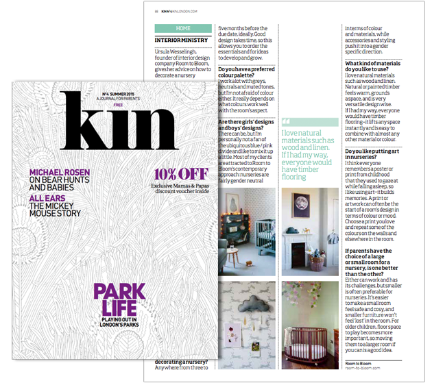 Kin-magazine-childrens-interior-design-interview-room-to-bloom