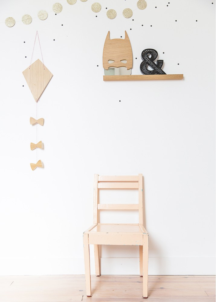april eleven wooden accessories for childrens rooms