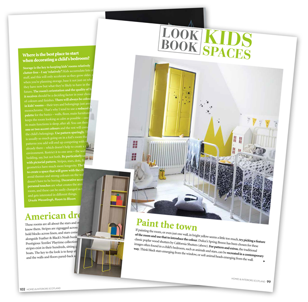 homes-&-interiors-scotland-kids-spaces