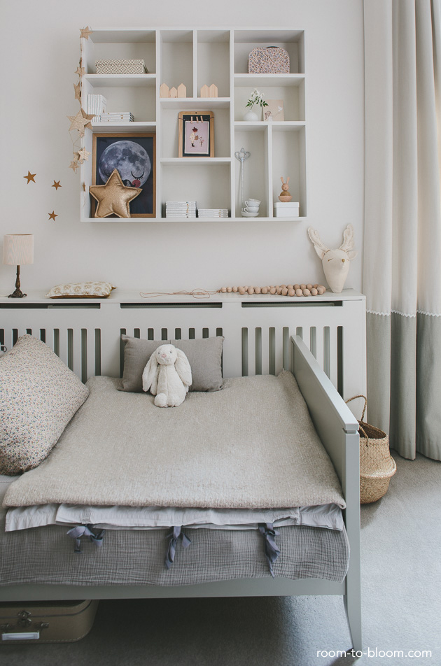 interior design childrens room heidi