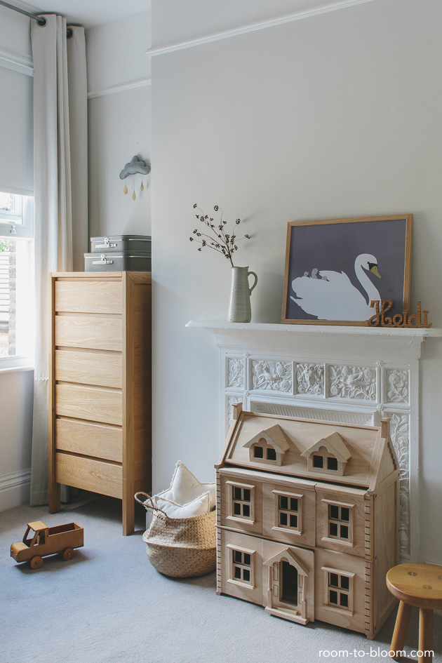 Nursery Kids Room Interior Design Blog Childrens Bedroom Design