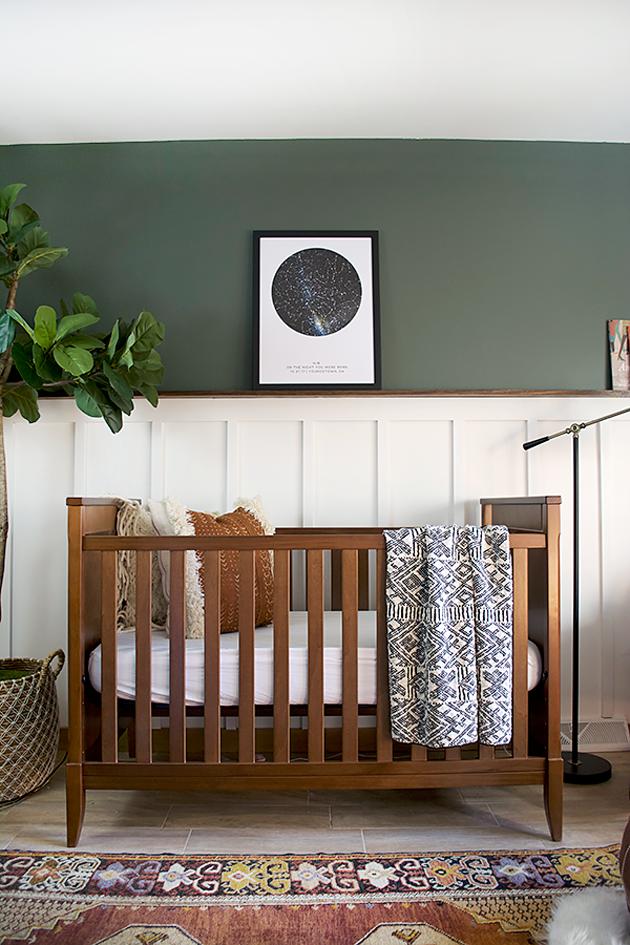 Nursery Amp Kids Room Interior Design Blog Childrens