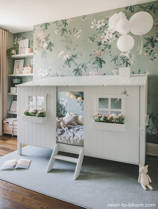 Nursery Kids Room Interior Design Blog Childrens Bedroom Design Room To Bloom Room To Bloom